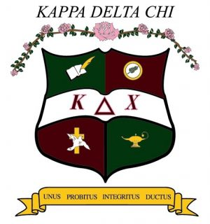 Kappa_Delta_Chi_Shield (1)